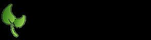 Nuvasco